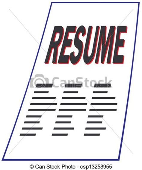 The Complete Resume Format Guide For 2018